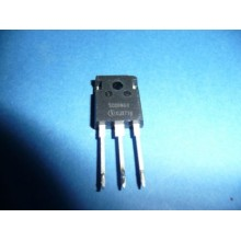SD20N60 MOSFET ‎N-Channel OptiMOS™ 40V ... - ‎N-Channel CoolMOS™ 500V