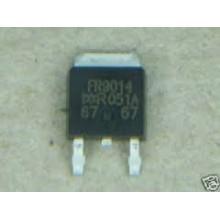 FR9014/IRFR9014 MOSFET HEXFET Power MOSFET