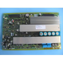 PANASONIC :TH-42PX500U.P/N: TNPA3557 SS BOARD