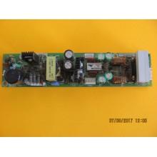 BENQ:46W1.P/N:48-J7109-A00 FILTER BOARD