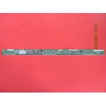 HAIER: 42F3500 . P/N:V420HJ2-P01 T-CON