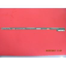 HAIER: 42F3500 . P/N:V420HJ2-XR01 T-CON