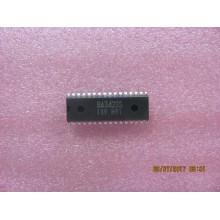 BA3423S IC