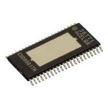 CXD9981TN IC