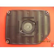 SONY: KDL-60NX810. P/N: 1-858-471-11. SUWOOFER SPEAKER