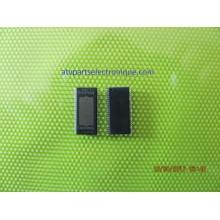 TAS5352A Encapsulation:HSSOP 125 W STEREO DIGITAL AMPLIFIER