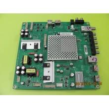 VIZIO D50-D1 P/N: 715G7484-M02-001-004Y MAIN BOARD