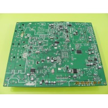 LG: 37LB4DS-UA. P/N: EAX40300403. MAIN BOARD