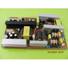 LG: 37LB4DS-UA. P/N: EAX31845201/13. POWER SUPPLY