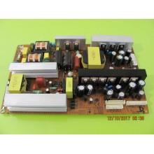 LG: 37LB4DS-UA. P/N: EAX31845201/13. POWER SUPPLY