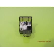 PROSCAN PLDED5035A-C-UHD IR SENSOR BOARD