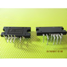 FSFR1800XSL IC FPS PWR SWITCH 260W 9-SIPL Fairchild