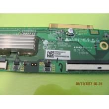 LG: 50PG20. P/N: EBR50039005. BUFFER