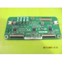 DIGISTAR PS-42K9D P/N:LJ41-O1710A Buffer Board