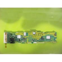 PANASONIC :TC-P55VT30 P/N: TNPA5398 1K K BOARD