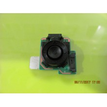SAMSUNG: UN40H53003AF P/N: BN41-01899D Power Button Board