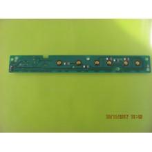 PANASONIC :55 P/N: 401APT-299-10E KEY CONTROLLER