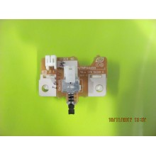 PANASONIC :TH-42PZ80U P/N: TNPA4499 BOARD