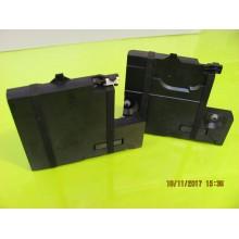 LG 55LF 5800-UA EAB62972101/EAB62972102 SPEAKER SET