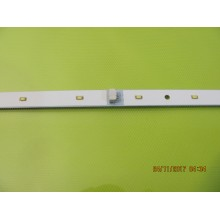 RCA RLDED3258A-B LEDS STRIP