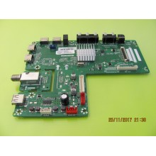 HAIER 55E5500U P/N: T.MS3458.U801 MAIN BOARD