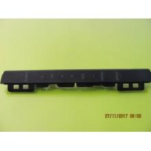TOSHIBA 50L5200U KEY CONTROL BOARD