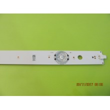 SONY KDL-60R510A P/N: SVG600A13_REV06_L-TYPE_140513 LEDS STRIP