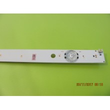 SONY KDL-60R510A P/N: SVG600A13_REV06_R-TYPE_140513 LEDS STRIP