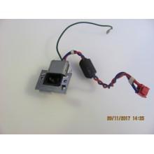 LG 42PG20 P/N: FF2-E06DEW NOISE FILTER