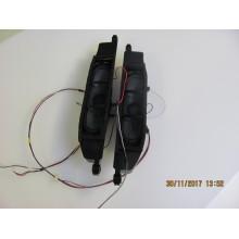 SONY KDL-55EX500 P/N: 1-858-354-11 & 1-858-354-21 SPEAKER