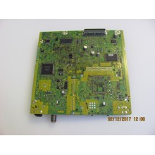 PANASONIC : TH-42PD60U P/N: TNPA3758 Plasma DT Tuner Board Unit