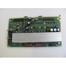 PANASONIC : TH-42PD60U P/N: TNPA3794 1SC SC Board