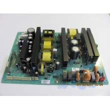 HYUNDAI PTV421 P/N:3501Q00201A POWER SUPPLY
