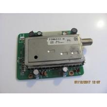 HYUNDAI PTV421 P/N:TSN6312-N