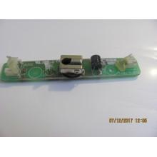 HYUNDAI PTV421 P/N:E157634 IR SENSOR