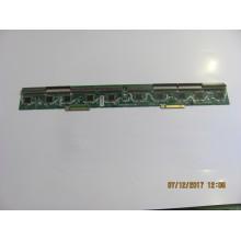 HYUNDAI PTV421 P/N:6870QKH101A BUFFER BOARD