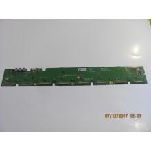HYUNDAI PTV421 P/N:6870QMH103A XL BUFFER