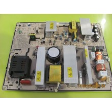SAMSUNG LN-T4069F P/N: BN44-00167 POWER SUPPLY