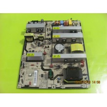 SAMSUNG LN-T4053H P/N: IP-231135A POWER SUPPLY