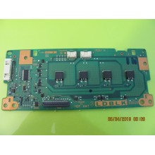 SONY KDL40EX620 P/N: 1-883-300-21 LED DRIVE BOARD