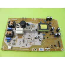 PHILIPS 40PFL4707/F7 P/N: BA21P6F0102 1 POWER SUPPLY