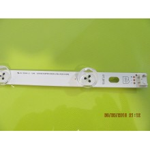 LG 55LA6205-UA P/N: M7TJRP11B(B) LEDS STRIP