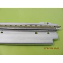 SAMSUNG UN39EH5003F P/N: 24765A LEDS STRIP BACKLIGHT