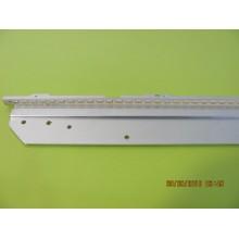 LG 42LV3500 P/N: HFD-3 REV1.0 1R-TYPE LEDS STRIP BACKLIGHT