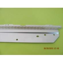 LG 42LV3500 P/N: HFD-3 REV1.0 1L-TYPE LEDS STRIP BACKLIGHT