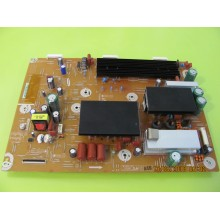 Y-SUSTAIN BOARD (3) - Atvpartselectronique