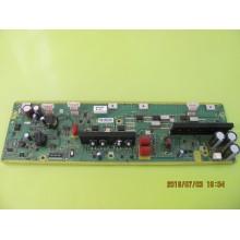 PANASONIC TC-P50UT50 P/N: TNPA5621 1SC SC Board TXNSC1SDUU (FOR TEST ONLY)