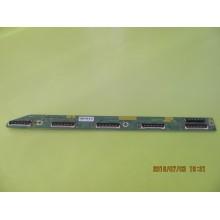 PANASONIC TC-P50UT50 P/N: TNPA5632 1C1 BUFFER