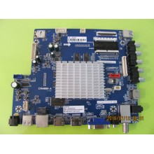 WESTINGHOUSE WD55UW4620 P/N: CV6488H-A VERSION: TW-06601-SO55J MAIN BOARD