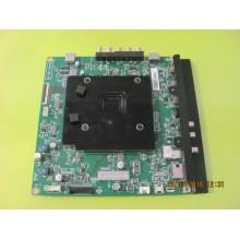 VIZIO D50-E1 P/N: 756TXHCB0QK0060 MAIN BOARD